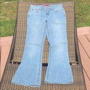 🎉SALE Express X2 jeans